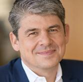 Alexandre Dayon