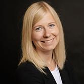 Elisa Rönkä