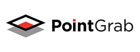 Point Grab