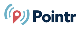 Pointr